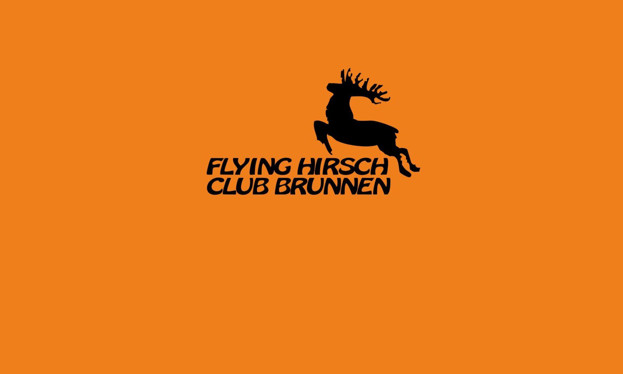 Flying Hirsch Club